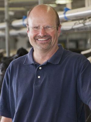 Dr. David Kelton