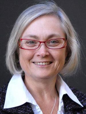 Dr. Gisele LaPointe
